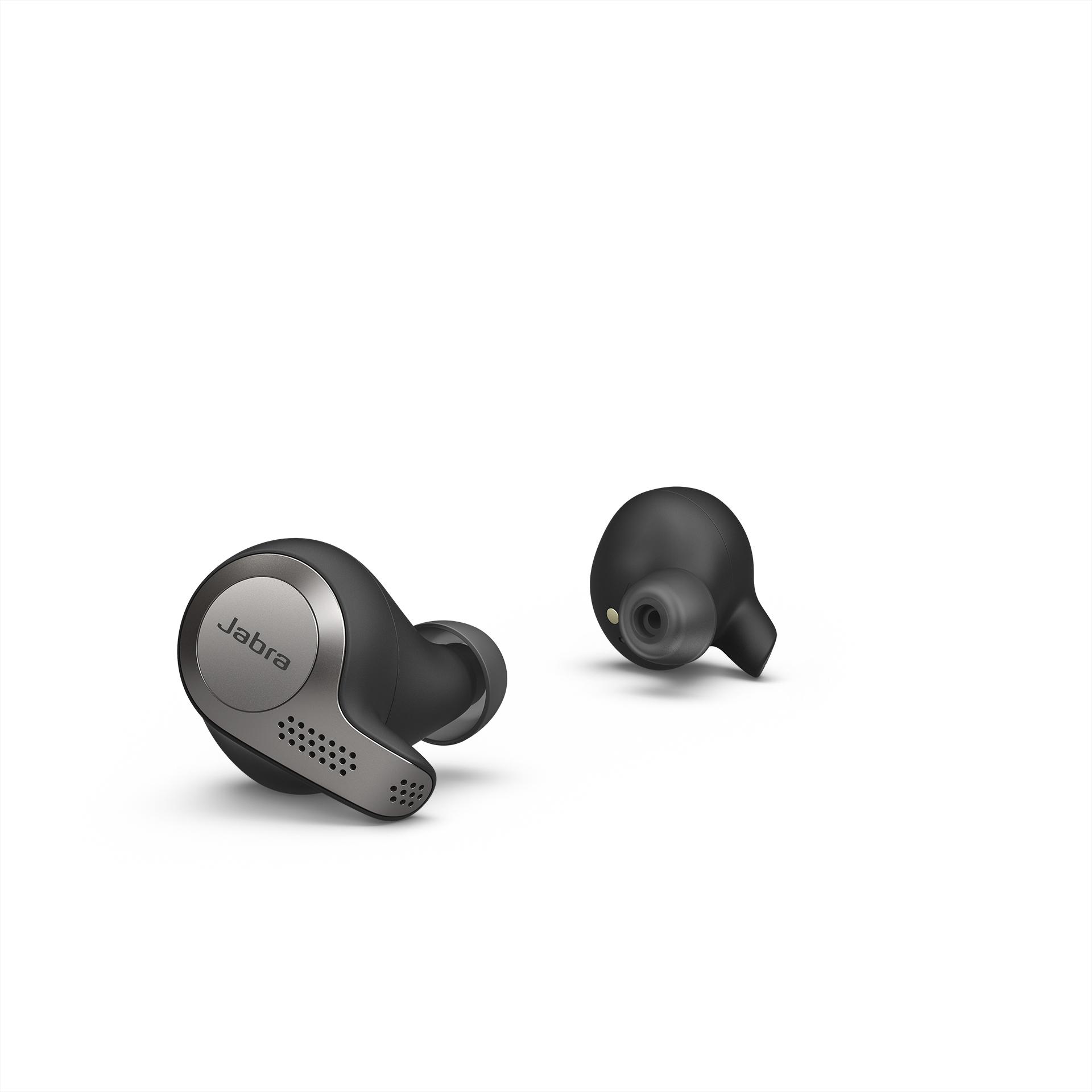 Jabra Evolve 65t_03_earbuds1